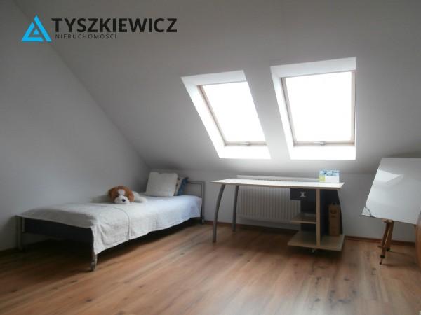 Zdjęcie 17 oferty TY834407 Koleczkowo,