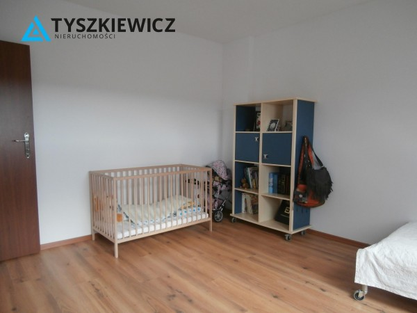 Zdjęcie 18 oferty TY834407 Koleczkowo,