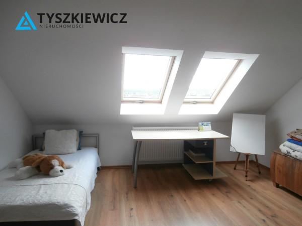 Zdjęcie 19 oferty TY834407 Koleczkowo,