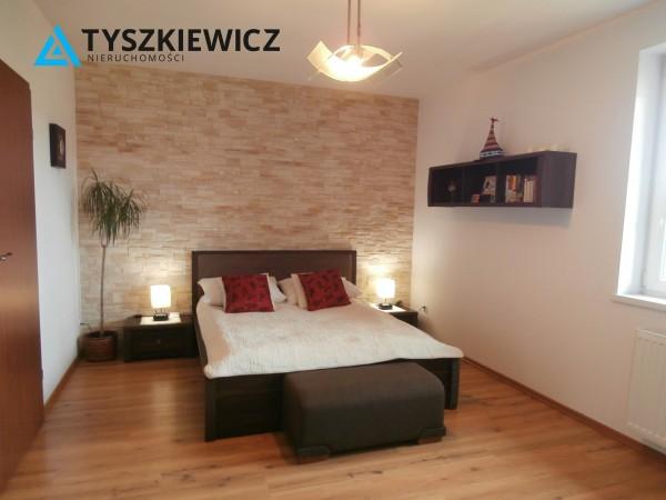 Zdjęcie 1 oferty TY834407 Koleczkowo,