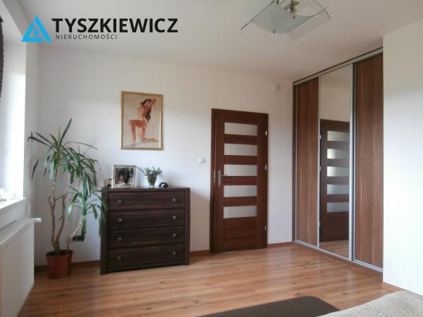 Zdjęcie 10 oferty TY834407 Koleczkowo,