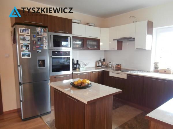 Zdjęcie 8 oferty TY834407 Koleczkowo,