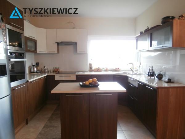 Zdjęcie 9 oferty TY834407 Koleczkowo,