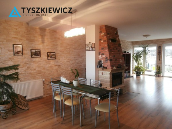 Zdjęcie 6 oferty TY834407 Koleczkowo,