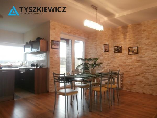 Zdjęcie 7 oferty TY834407 Koleczkowo,