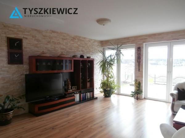Zdjęcie 3 oferty TY834407 Koleczkowo,