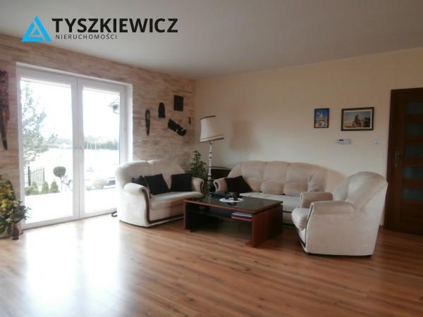 Zdjęcie 2 oferty TY834407 Koleczkowo,
