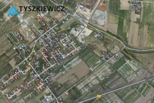 Zdjęcie 5 oferty TY702193 Wiślinka, ul. Sportowa