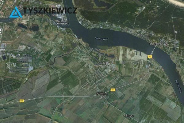 Zdjęcie 7 oferty TY702193 Wiślinka, ul. Sportowa