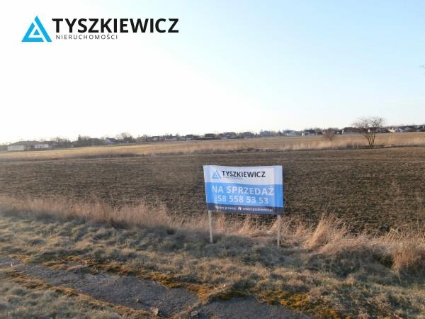 Zdjęcie 2 oferty TY702193 Wiślinka, ul. Sportowa