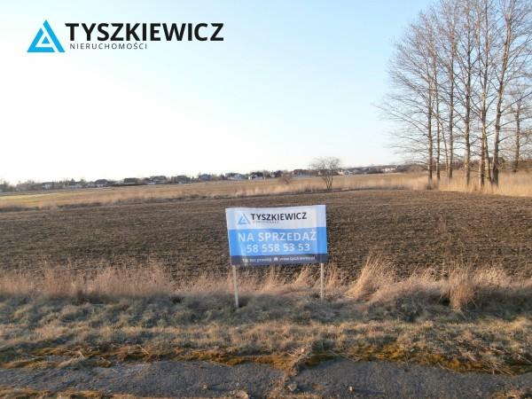 Zdjęcie 3 oferty TY702193 Wiślinka, ul. Sportowa