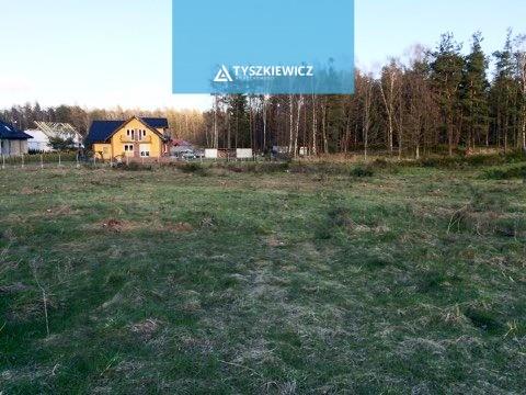Zdjęcie 1 oferty TY642475 Łężyce, ul. Marszewska