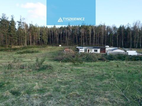 Zdjęcie 3 oferty TY642475 Łężyce, ul. Marszewska