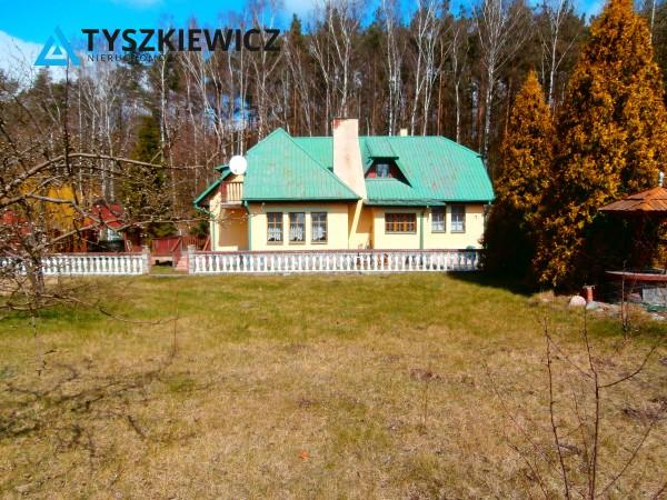 Dom na sprzedaż, Trzepowo