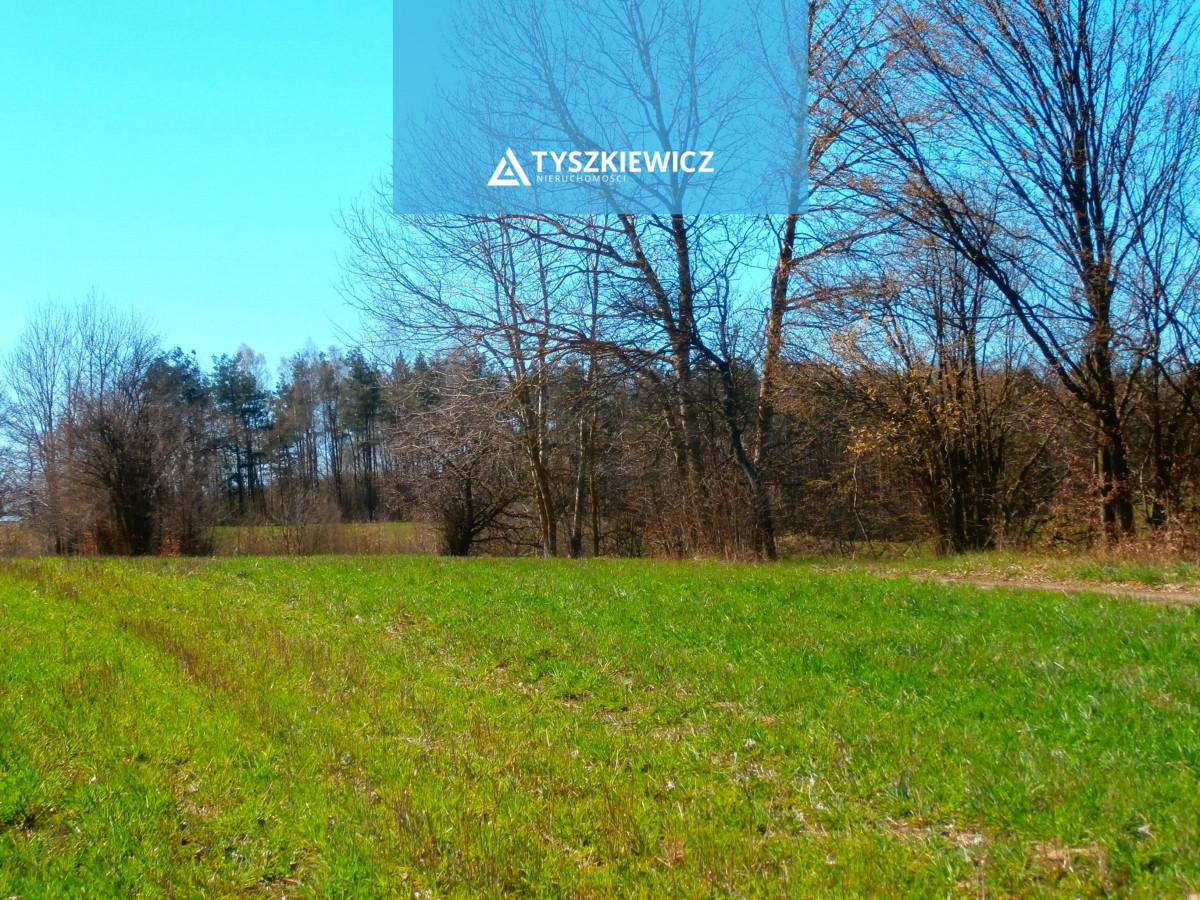 Zdjęcie 7 oferty TY236919 Liniewo,