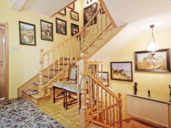Zdjęcie 1 oferty TY551673 Gdańsk Osowa, ul. Kielnieńska