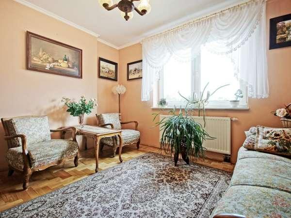 Zdjęcie 11 oferty TY551673 Gdańsk Osowa, ul. Kielnieńska