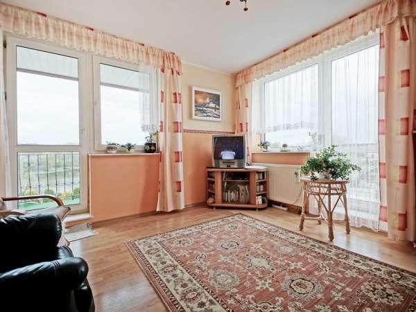 Zdjęcie 13 oferty TY551673 Gdańsk Osowa, ul. Kielnieńska