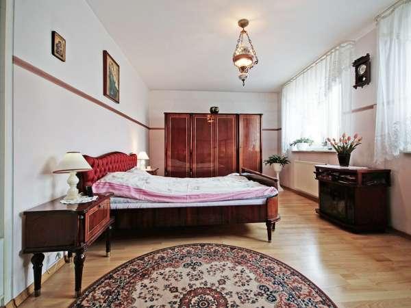 Zdjęcie 12 oferty TY551673 Gdańsk Osowa, ul. Kielnieńska
