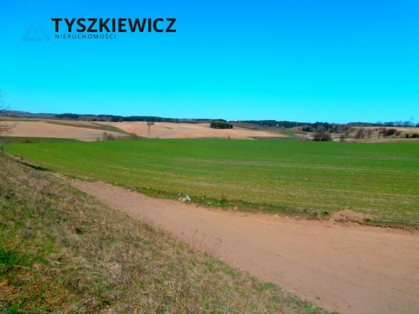 Zdjęcie 2 oferty TY578019 Liniewo, ul. Łąkowa