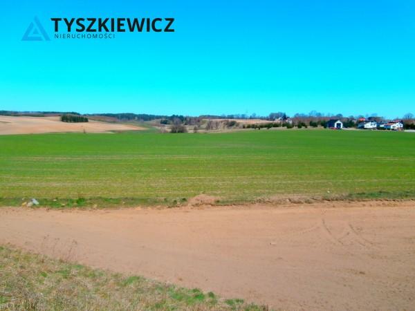 Zdjęcie 3 oferty TY578019 Liniewo, ul. Łąkowa