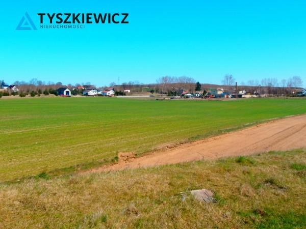 Zdjęcie 6 oferty TY578019 Liniewo, ul. Łąkowa