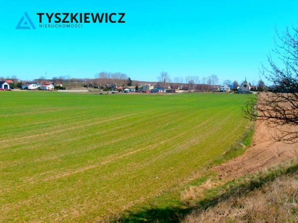 Zdjęcie 7 oferty TY578019 Liniewo, ul. Łąkowa
