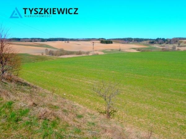 Zdjęcie 8 oferty TY578019 Liniewo, ul. Łąkowa