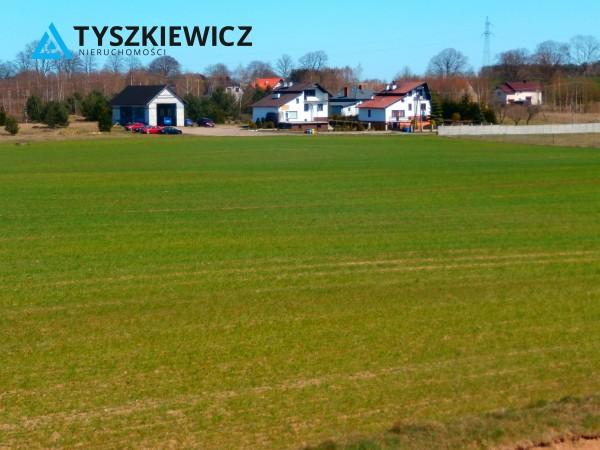 Zdjęcie 9 oferty TY578019 Liniewo, ul. Łąkowa