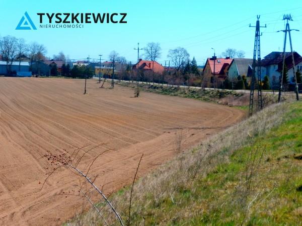 Zdjęcie 4 oferty TY578019 Liniewo, ul. Łąkowa