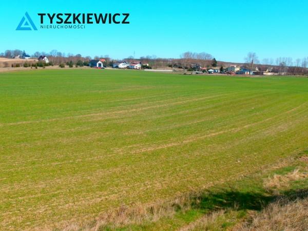 Zdjęcie 1 oferty TY578019 Liniewo, ul. Łąkowa