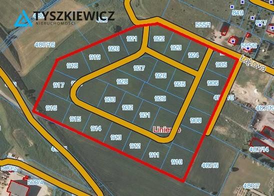 Zdjęcie 10 oferty TY578019 Liniewo, ul. Łąkowa