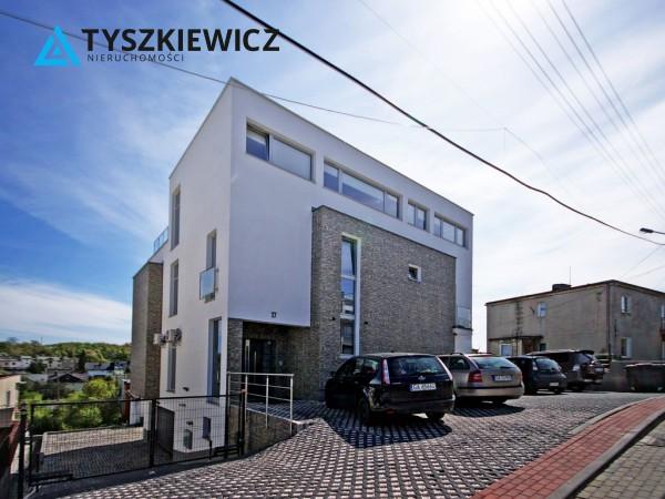 Dom na sprzedaż, Gdynia Mały Kack