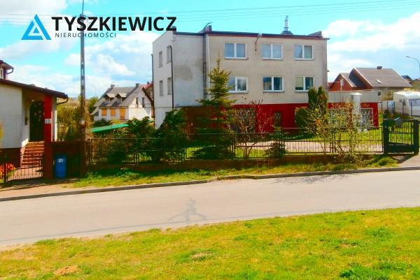 Zdjęcie 3 oferty TY497073 Kościerzyna, ul. Franciszka Marchewicza