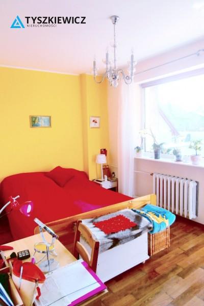 Zdjęcie 6 oferty TY497073 Kościerzyna, ul. Franciszka Marchewicza