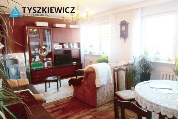 Zdjęcie 5 oferty TY497073 Kościerzyna, ul. Franciszka Marchewicza