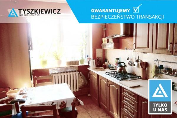 Zdjęcie 1 oferty TY497073 Kościerzyna, ul. Franciszka Marchewicza