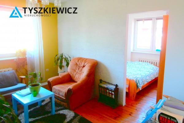 Zdjęcie 7 oferty TY497073 Kościerzyna, ul. Franciszka Marchewicza