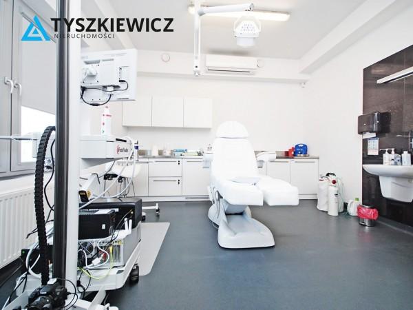 Obiekt na sprzedaż, Gdynia Mały Kack