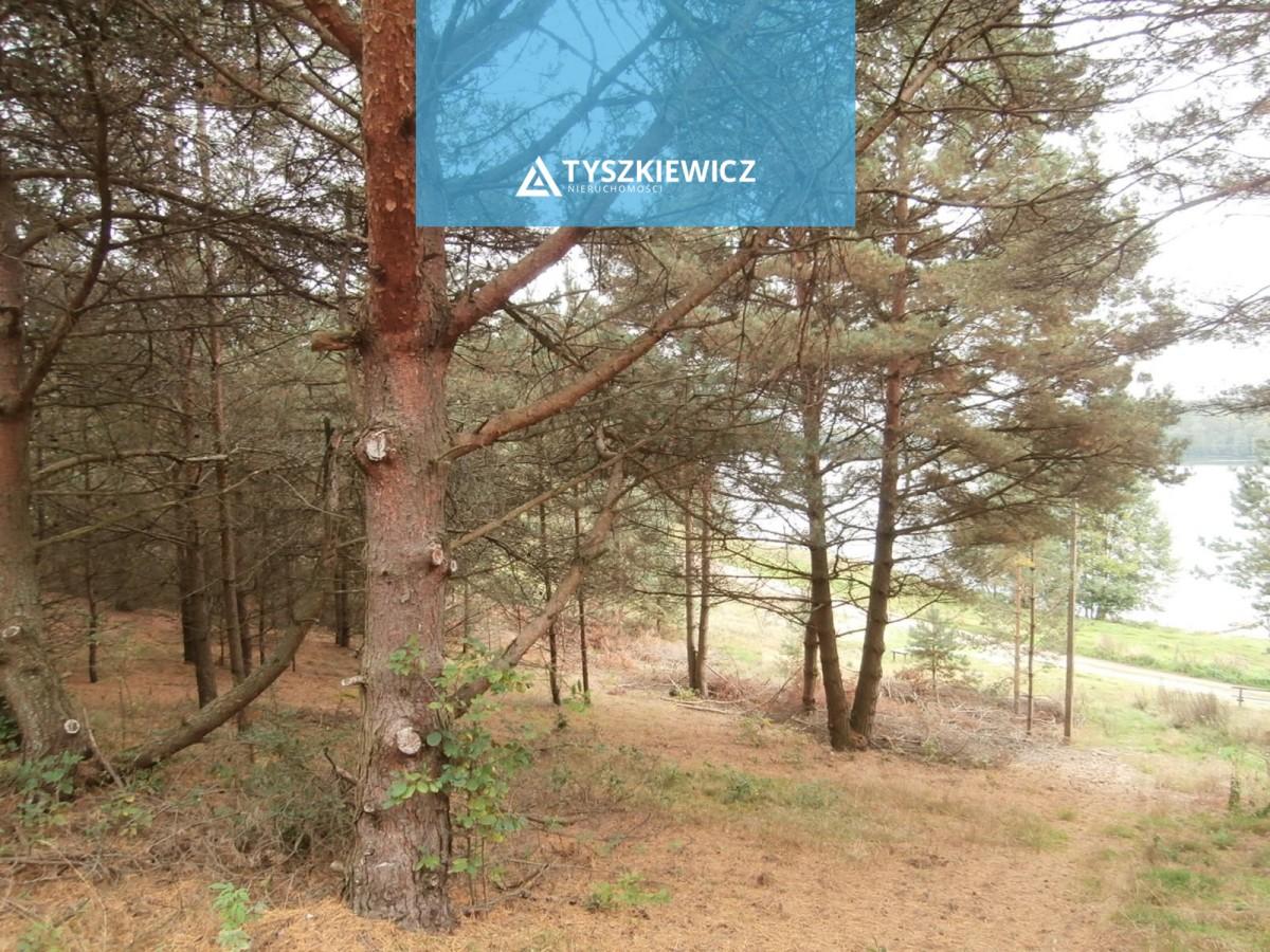 Zdjęcie 5 oferty TY430379 Lipnica,