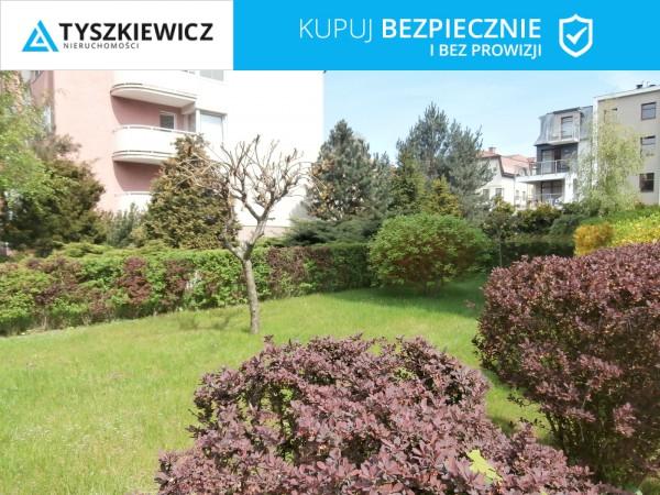 Mieszkanie na sprzedaż, Sopot Dolny