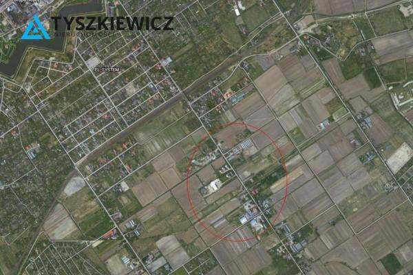 Zdjęcie 19 oferty TY400056 Gdańsk Olszynka, ul. Modra