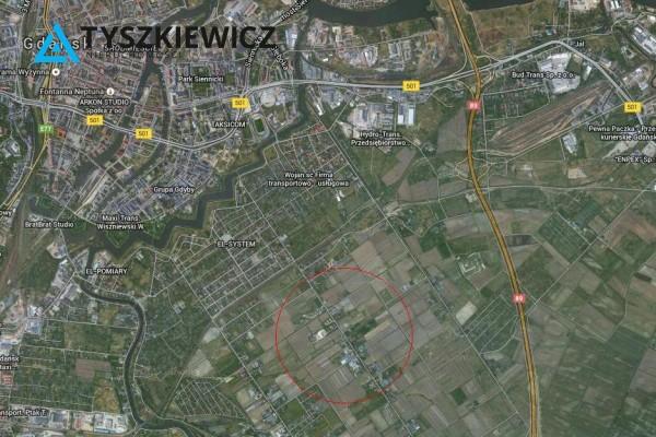 Zdjęcie 20 oferty TY400056 Gdańsk Olszynka, ul. Modra
