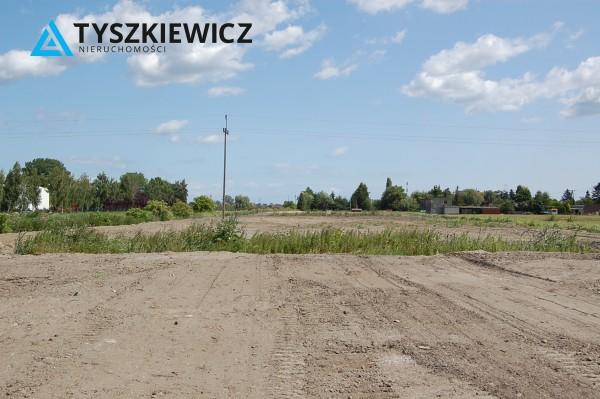 Zdjęcie 2 oferty TY400056 Gdańsk Olszynka, ul. Modra