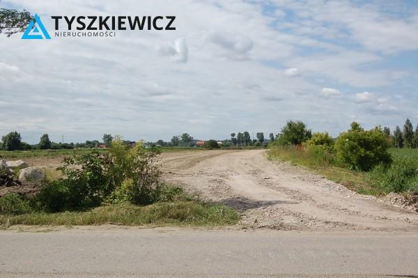Zdjęcie 3 oferty TY400056 Gdańsk Olszynka, ul. Modra