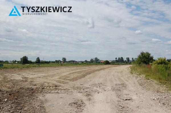Zdjęcie 5 oferty TY400056 Gdańsk Olszynka, ul. Modra