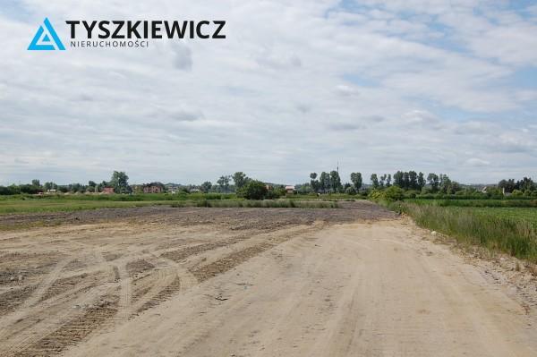 Zdjęcie 4 oferty TY400056 Gdańsk Olszynka, ul. Modra