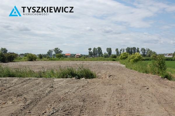 Zdjęcie 8 oferty TY400056 Gdańsk Olszynka, ul. Modra