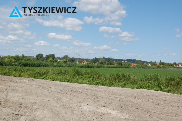 Zdjęcie 9 oferty TY400056 Gdańsk Olszynka, ul. Modra