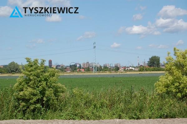 Zdjęcie 10 oferty TY400056 Gdańsk Olszynka, ul. Modra